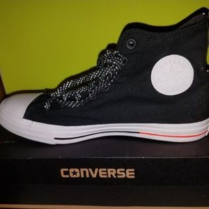 Converse All Star's, Unisex